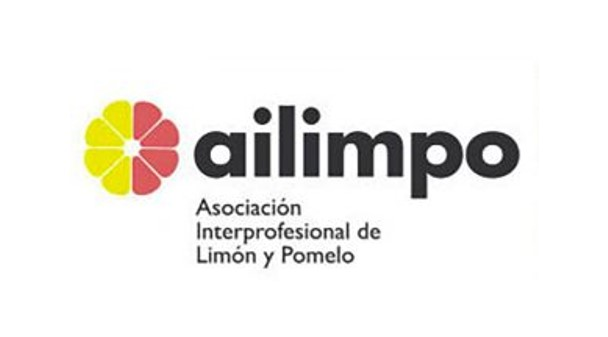 Ailimpo