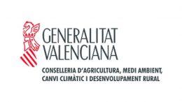 Conselleria Agricultura GVA