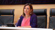 Castilla y León medidas urgentes sequía