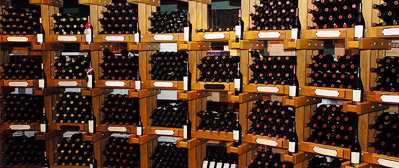 exportaciones españolas de vino