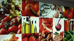 Speciality & Fine Food