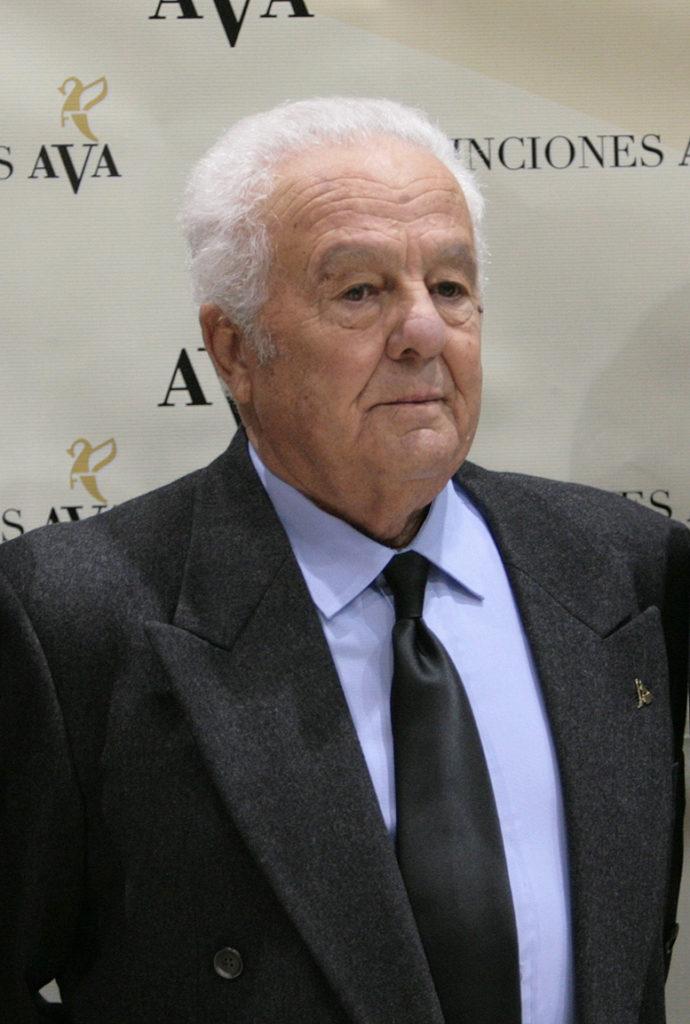 Vicente Hernández