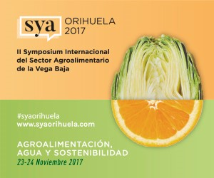 Symposium 2017