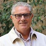 Cirilo Arnandis