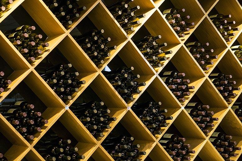 vino Black Friday