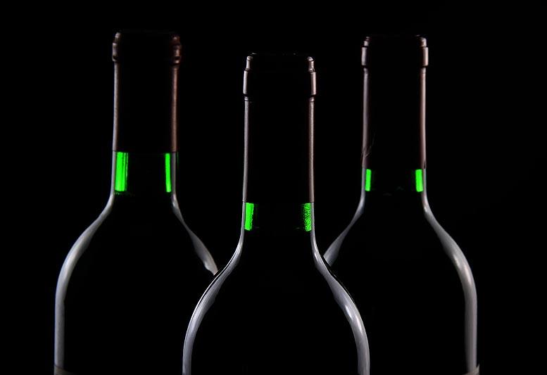 sector vitivinícola europeo