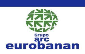 Grupo ARC Eurobanan
