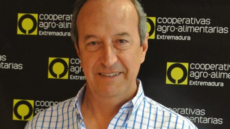 Félix Liviano Arroz