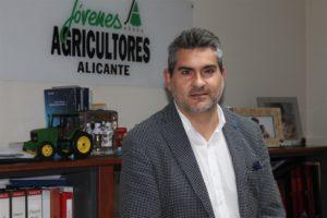 Asaja Alicante