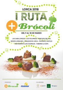 +brocoli
