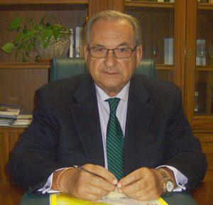 Eladio Aniorte