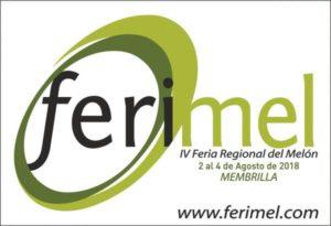 Ferimel