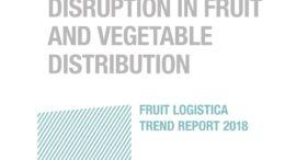 Fruit Logistica