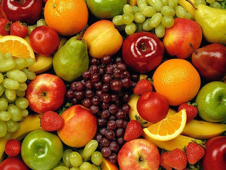 prácticas desleales en la cadena alimentaria