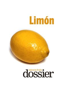 thumbnail of Dossier limon