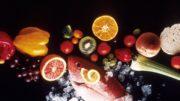 Fruta pescao
