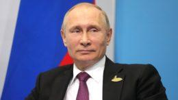 prorroga embargo ruso
