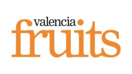 Valencia Fruits