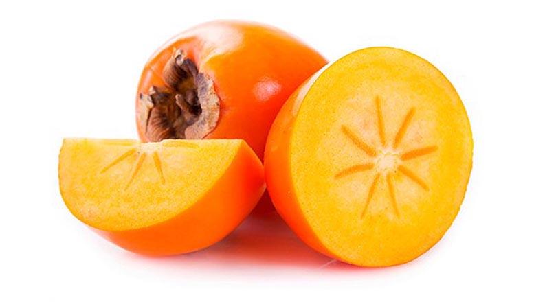 Exquisite Fruits