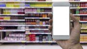 compra de alimentos online