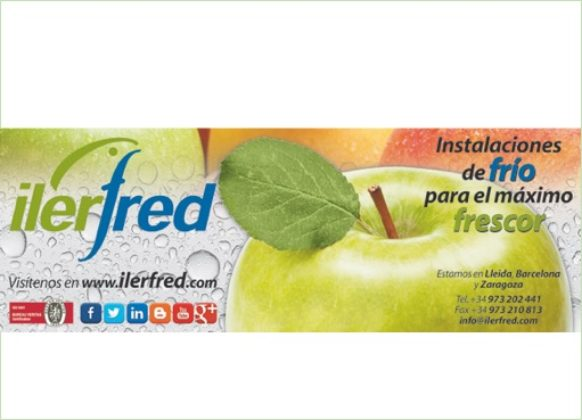 IlerFred