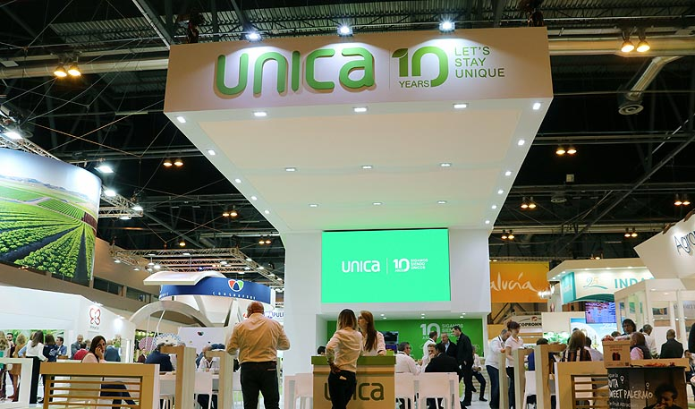 Unica Group