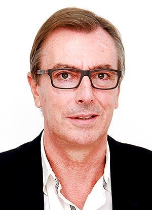 Manuel Arrufat