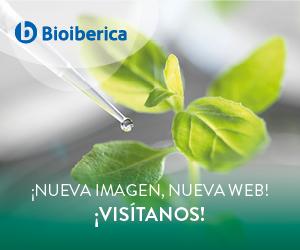 Biobérica prueba
