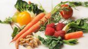sano saludable