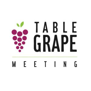 Table Grape Meeting