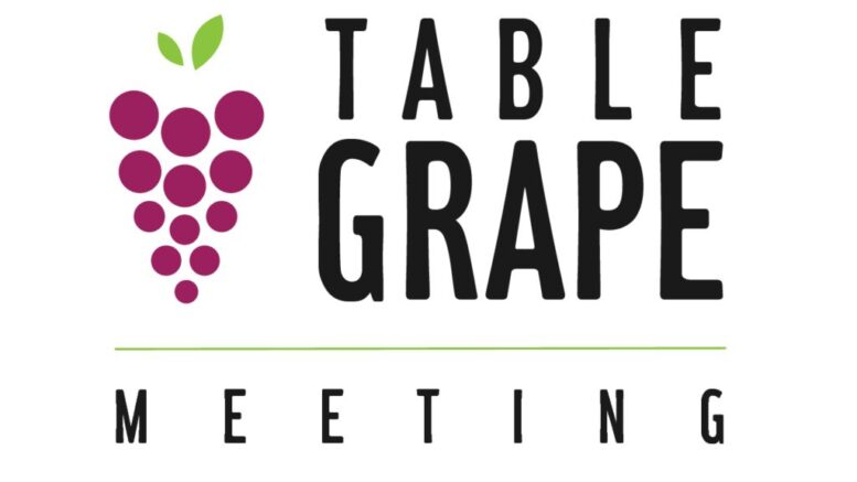 thumbnail of TableGrapeMeeting_Logo