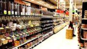 supermercado consumo