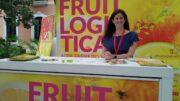 FL Congreso de Frutos Rojos
