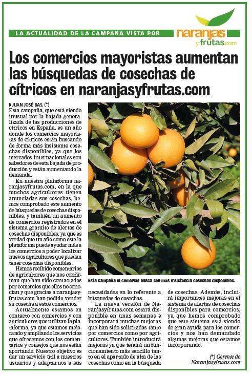 naranjasyfrutas.com