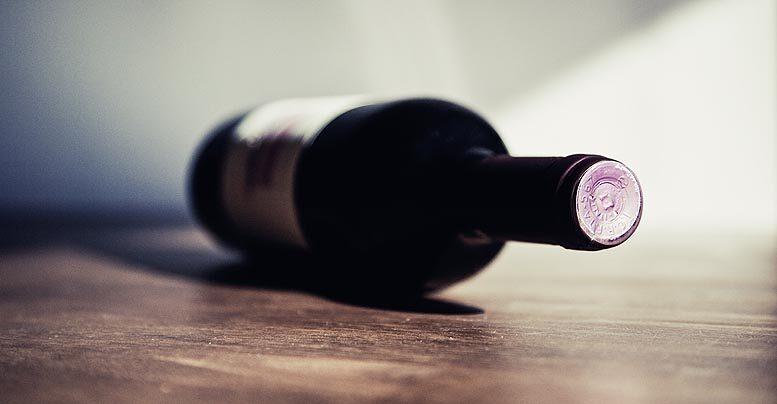 observatorio europeo del sector del vino