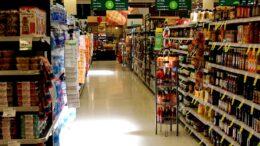 híper supermercado distribución