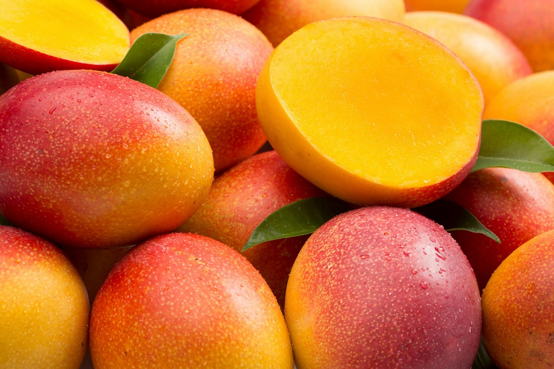 Mango de México