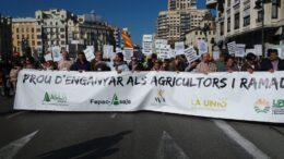 AgricultoresAlLímite