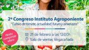 Instituto Agroponiente