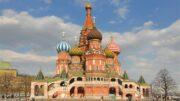 Recuperar el mercado ruso