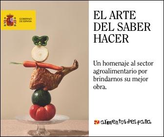 Alimentos de España 01