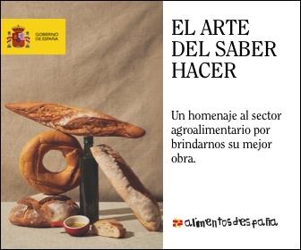 Alimentos de España 02