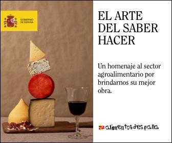 Alimentos de España 03