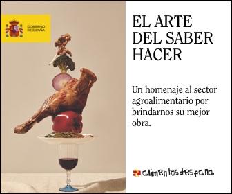 Alimentos de España 04