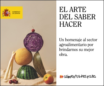 Alimentos de España 06
