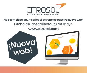 Citrosol web