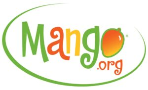 La National Mango Board ficha a Francisco Seva