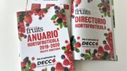 Directorio Valencia Fruits