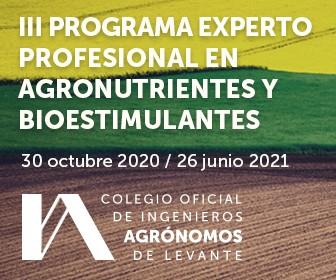 COIAL AGRONUTRIENTES 2020