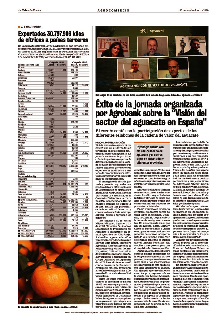 thumbnail of 2916_201110_4-4
